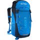 Tatonka Wokin 15 Bagpack bright blue